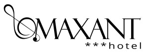 MAXANT