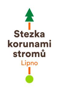 Stezka-lipno