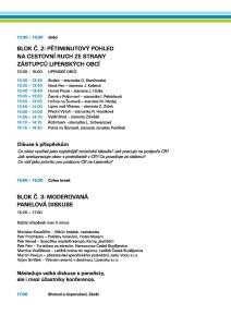 cirkular_lipensko2_page_2