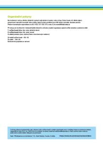 cirkular_lipensko2_page_3