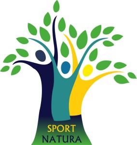 logo_SportNat