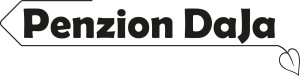 Penzion_DaJa_logo_EET