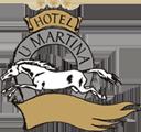hotel_u_martina