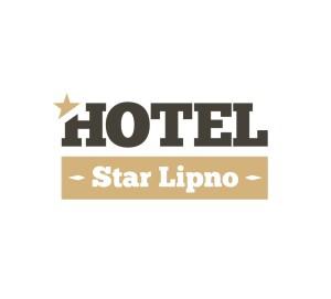 logo Star Lipno