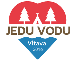 logo-jeduvodu