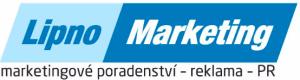logo-lipnomarketing