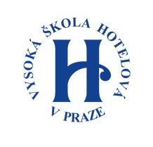 Vysoká škola hotelová v Praze s.r.o